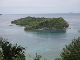 pulau-rubiah